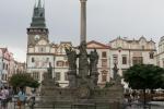 2019_08_03-Pardubice-031