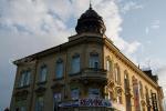 2019_08_03-Pardubice-041