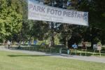 2021_09_25-PN-Park-Foto-Piestany-001