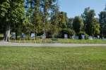 2021_09_25-PN-Park-Foto-Piestany-002
