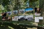 2021_09_25-PN-Park-Foto-Piestany-005