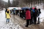 2020_02_21-Pietna-spomienka-na-zavraždených-Romov-001
