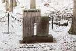 2020_02_21-Pietna-spomienka-na-zavraždených-Romov-002