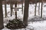 2020_02_21-Pietna-spomienka-na-zavraždených-Romov-004
