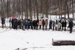 2020_02_21-Pietna-spomienka-na-zavraždených-Romov-005