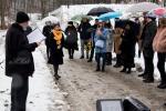2020_02_21-Pietna-spomienka-na-zavraždených-Romov-007