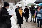 2020_02_21-Pietna-spomienka-na-zavraždených-Romov-008