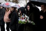 2020_02_21-Pietna-spomienka-na-zavraždených-Romov-009