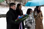 2020_02_21-Pietna-spomienka-na-zavraždených-Romov-010