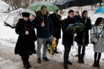 2020_02_21-Pietna-spomienka-na-zavraždených-Romov-011