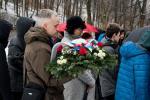 2020_02_21-Pietna-spomienka-na-zavraždených-Romov-012