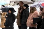 2020_02_21-Pietna-spomienka-na-zavraždených-Romov-013
