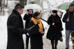 2020_02_21-Pietna-spomienka-na-zavraždených-Romov-014