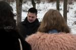 2020_02_21-Pietna-spomienka-na-zavraždených-Romov-018