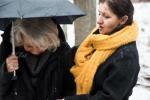 2020_02_21-Pietna-spomienka-na-zavraždených-Romov-022