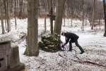 2020_02_21-Pietna-spomienka-na-zavraždených-Romov-028