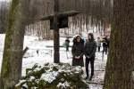 2020_02_21-Pietna-spomienka-na-zavraždených-Romov-029