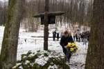 2020_02_21-Pietna-spomienka-na-zavraždených-Romov-031