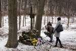 2020_02_21-Pietna-spomienka-na-zavraždených-Romov-033