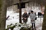 2020_02_21-Pietna-spomienka-na-zavraždených-Romov-034