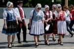 2019_05_25-V-Medzinárodné-folklórne-stretnutie-troch-generácií-002