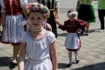 2019_05_25-V-Medzinárodné-folklórne-stretnutie-troch-generácií-003