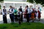 2019_05_25-V-Medzinárodné-folklórne-stretnutie-troch-generácií-008