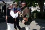 2019_05_25-V-Medzinárodné-folklórne-stretnutie-troch-generácií-009