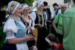 2019_05_25-V-Medzinárodné-folklórne-stretnutie-troch-generácií-015