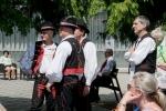 2019_05_25-V-Medzinárodné-folklórne-stretnutie-troch-generácií-032