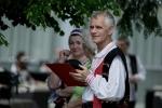 2019_05_25-V-Medzinárodné-folklórne-stretnutie-troch-generácií-040