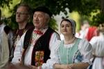2019_05_25-V-Medzinárodné-folklórne-stretnutie-troch-generácií-042