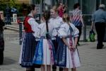 2019_05_25-V-Medzinárodné-folklórne-stretnutie-troch-generácií-058