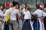 2019_05_25-V-Medzinárodné-folklórne-stretnutie-troch-generácií-059