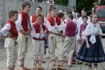 2019_05_25-V-Medzinárodné-folklórne-stretnutie-troch-generácií-082
