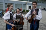 2019_05_25-V-Medzinárodné-folklórne-stretnutie-troch-generácií-124-úp