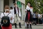 2019_05_25-V-Medzinárodné-folklórne-stretnutie-troch-generácií-130