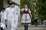 2019_05_25-V-Medzinárodné-folklórne-stretnutie-troch-generácií-131