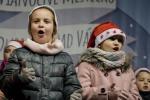 2019_12_01-Prvá-adventná-sviečka-032