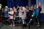 2019_12_01-Prvá-adventná-sviečka-039