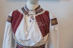 2021_09_19-Zamarovce-Poklady-z-truhlice-Lubice-Sadeckej-013