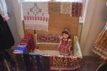 2021_09_19-Zamarovce-Poklady-z-truhlice-Lubice-Sadeckej-017