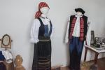 2021_09_19-Zamarovce-Poklady-z-truhlice-Lubice-Sadeckej-023