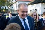2015.10.24-200.-rokov-narodenia-Ľ.-Štúra-232-2