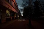 2020_12_06-Dca-Predvianocna-Dubnica-nad-Vahom-003