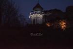 2020_12_06-Dca-Predvianocna-Dubnica-nad-Vahom-008