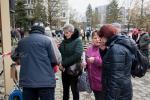 2020_02_26-Stretnutie-ĽSNS-s-občanmi-Dubnice-nad-Váhom-022