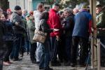 2020_02_26-Stretnutie-ĽSNS-s-občanmi-Dubnice-nad-Váhom-023