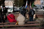 2020_02_26-Stretnutie-ĽSNS-s-občanmi-Dubnice-nad-Váhom-024