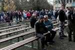 2020_02_26-Stretnutie-ĽSNS-s-občanmi-Dubnice-nad-Váhom-025